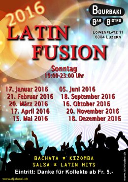 Flyer Latin Fusion PS 2016 V2a