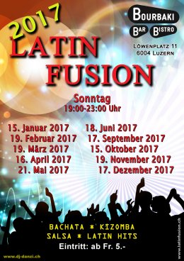 Flyer Latin Fusion PS 2017 V1