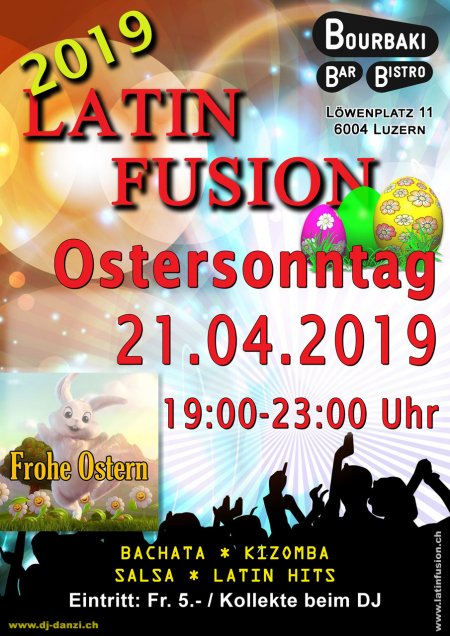 Flyer Latin Fusion PS 2019 April V1a