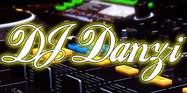 DJ-Danzi